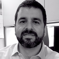 Andres Chavarriaga