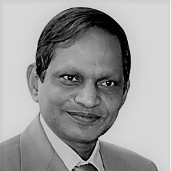 Dr. Tofail Md. Alamgir Azad