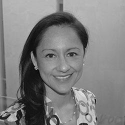 Jessica Escobar-Alegria
