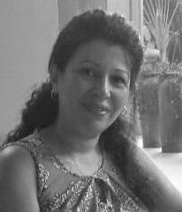 Lina Constien
