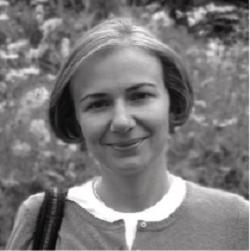 Marina Neresyan