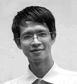 Nguyen Thanh Tuan