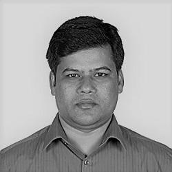 Saydur Rahman Siddiquee