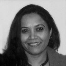 Tika Jaishi-Neupane
