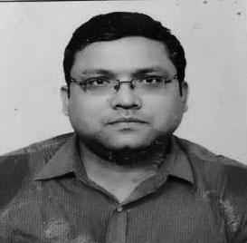 rajeev bw