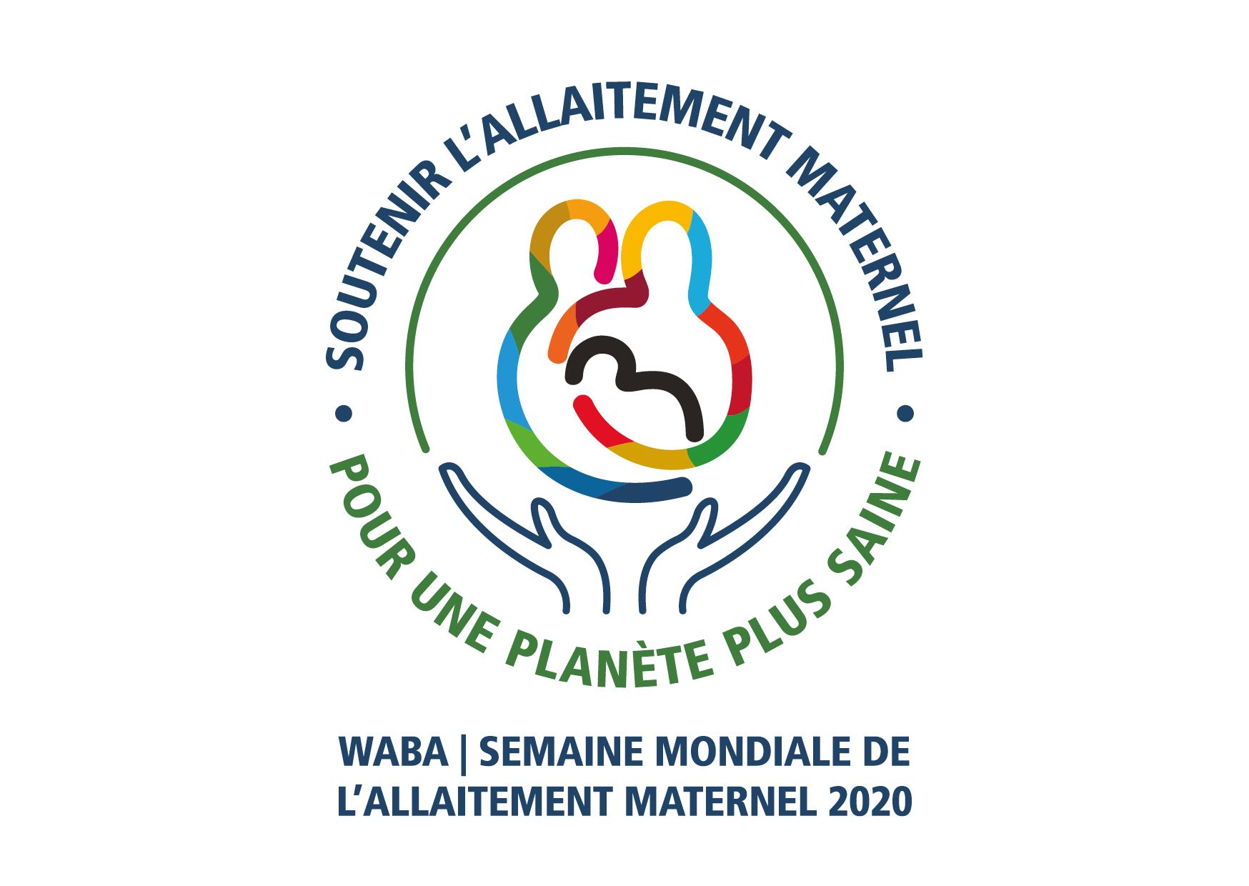 #WBW2020 logo